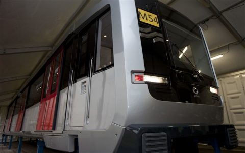 metroGVBm5nieuw