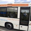 bus Randstad