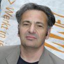 Roel Berghuis, FNV