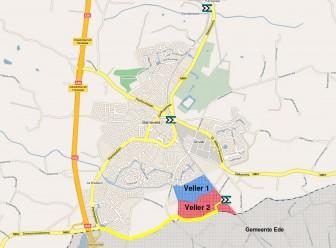 locatie-station-barneveld-zuid-336x248