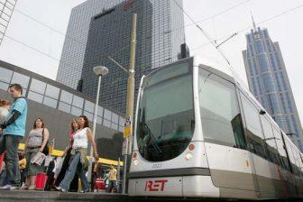 ret_tram