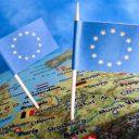 Europese Unie, EU