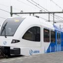 Arriva-trein, Vechtdallijn