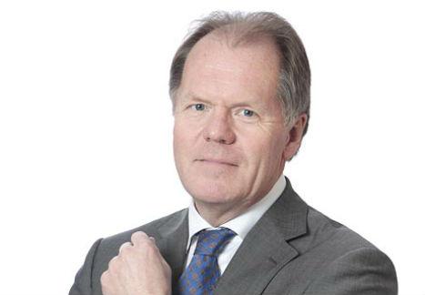 Henk Don, bestuurslid, Autoriteit Consument en Markt (ACM)