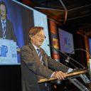 Alain Flausch, secretaris-generaal, UITP