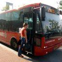 Bus, Connexxion