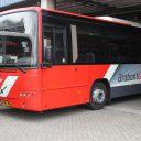 Brabantliner, Veolia
