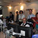 PvdA, bezoek, sociale veiligheid, GVU, Utrecht