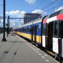 Beneluxtrein, internationale trein