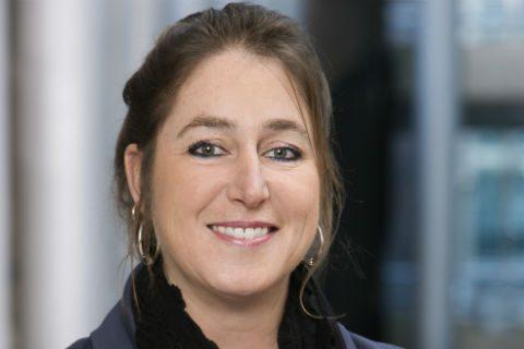 Betty de Boer, Tweede Kamerlid, VVD