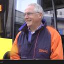 Concessiedirecteur Jan Kouwenhoven, Qbuzz