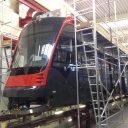 Avenio, tram, Siemens
