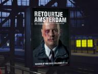 NS, campagne, tegen geweld tegen personeel