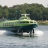 Fast Ferry, Connexxion, veerdienst