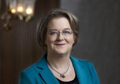 Connie Bieze, gedeputeerde, provincie Gelderland