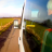 Kleine bus, Limburg