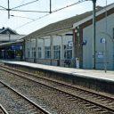 Station, Roermond