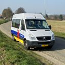 Wensbus, provincie Limburg