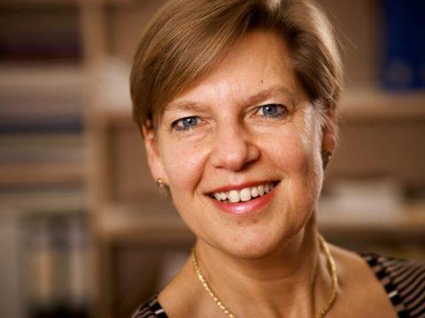 Ellen Lastdrager, Stichting Zero Emissie Busvervoer