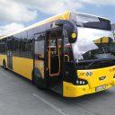 VDL Citea, bus, Berlijn