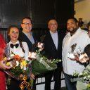 Aardig Onderweg Awards 2014, RET