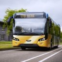 Citea Electric, VDL Bus and Coach