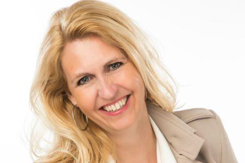 Grietje Makkinga, directeur, Randstad Transport