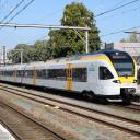 Eurobahn