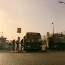Buslijnen Texel
