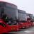 Bussen, concessie, Brabant