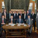 NS tekent overeenkomst met KPN voor IT