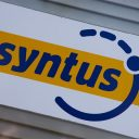 Syntus logo