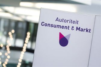 ACM, Autoriteit Consument en Markt, kartelwaakhond