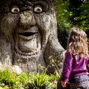 De Efteling, attractiepark