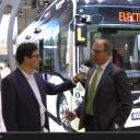 Bas Dubois, directeur Frankrijk en Benelux, Volvo Bus