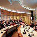 KNV debat met Tweede Kamerleden