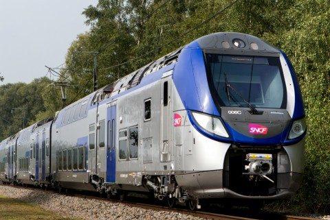 SNCF, Frankrijk