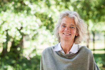 Marike van Lier Lels, RvC NS