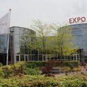 Expo Houten, beurs