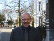 Wim Kurver, EBS, Breda