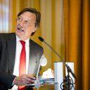 Alain Flausch, UITP
