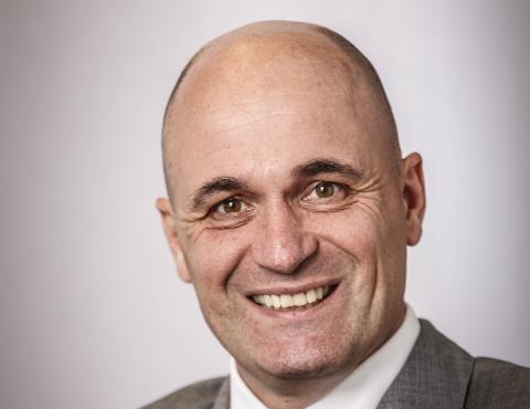 Stefan Hulman, 9292, directeur