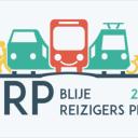 Blije Reizigers Prijs, Railforum