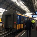 Intercity Brussel