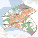 Concessiegebied Almere