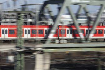 Trein, brug, DB (foto: Deutsche Bahn)
