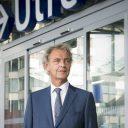 Roger van Boxtel, directeur NS (foto: NS)