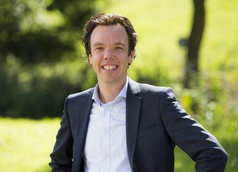 Jan Theo Hoefakker