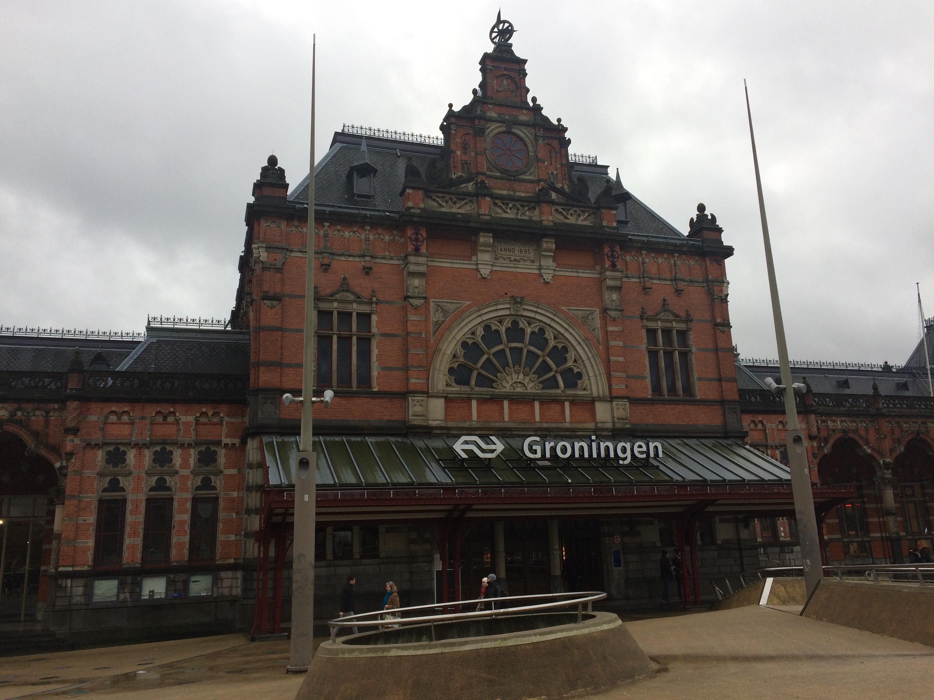 e330028b130 'Non-stop treinen tussen landsdelen niet snel rendabel'   OVPro.nl