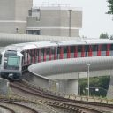 Metro Amsterdam, GVB (bron: GVB Verbindt)